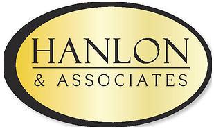Hanlon and Associates