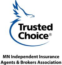 trusted choice mn independent agents brokers