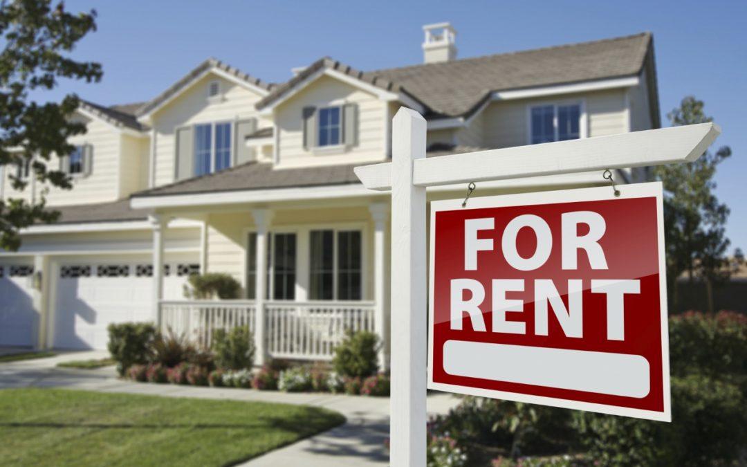 Do I Need Renters Insurance?