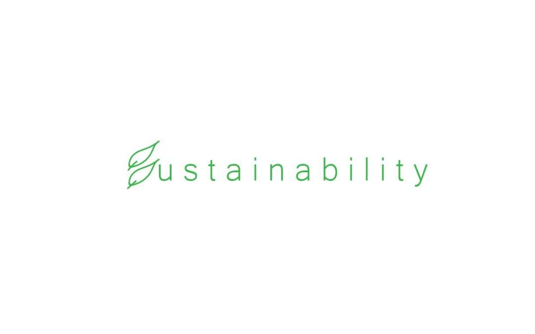 Easy Step by Step Office Sustainability Plan