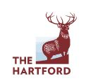 The Hartford Insurance Logo