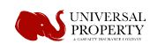 Universal Property Casualty Insurance Logo
