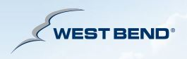 West Bend Insurance Logo