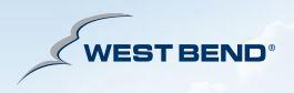 West Bend Insurance Logo